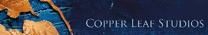 copperleaf_logo